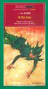 Peter Pan / İlköğretimlilere (yeşil-sarı dizi)