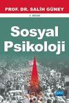 Sosyal Psikoloji / Salih Güney