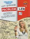 TYT Şahane Problemler Soru Bankası