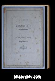 Monadoloji Kod: 11-E-13