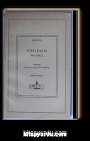 Philebos Kod: 11-D-34