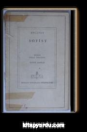 Sofist Kod: 11-D-35