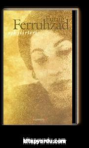 Aşk Şiirleri / Furuğ Ferruhzad