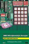 8085 Mikroişlemcisiyle Deneyler