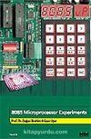 8085 Microprocessor Experiments