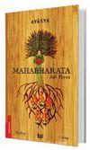Mahabharata & Adi Parva