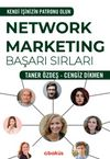Network Marketing Başarı Sırları