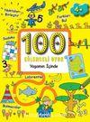 100 Eğlenceli Oyun / Yaşamın İçinde