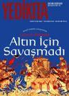 Yedikıta Aylık Tarih İlim ve Kültür Dergisi Sayı:138 Şubat 2020