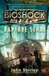 Bioshock: Rapture Şehri