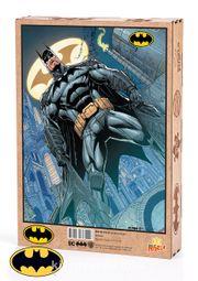 Batman - The Dark Knight Ahşap Puzzle 500 Parça (KOP-BT115 - D)