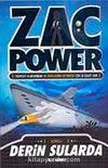 Derin Sularda / Zac Power