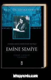 Emine Semiye
