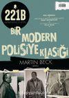 221B İki Aylık Polisiye Dergi Sayı: 24 Ocak - Şubat 2020