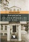Devrimin Kültür Fidanlığı Halkevleri ve Kadıköy Halkevi
