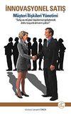İnnovasyonel Satış & Müşteri İlişkileri Yönetimi