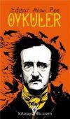 Öyküler 1 / Edgar Allan Poe