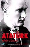 Atatürk (Karton Kapak)