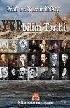 Yerbilim Tarihi