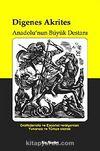 Digenes Akrites & Anadolu'nun Büyük Destanı