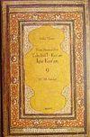 Nüzul Sırasına Göre Tebyinü'l Kur'an-9