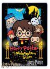 Harry Potter - Philosopher's Stone Ahşap Puzzle 35 Parça (KOP-HP079 - XXXV) Lisanslı Ürün