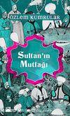 Sultan'ın Mutfağı