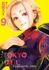 Tokyo Gul 9
