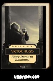 Notre Dame'ın Kamburu