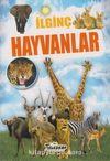 İlginç Bilgiler Serisi / İlginç Hayvanlar