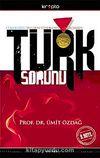 Türk Sorunu (Cep Boy)