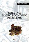 Solving Micro Economıc Problems