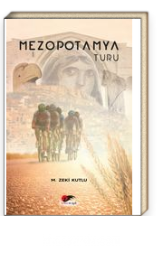 Mezopotamya Turu