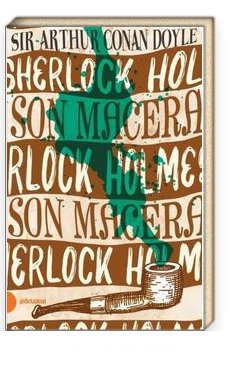 Sherlock Holmes 11 / Son Macera