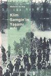 Klim Samgin'in Yaşamı 40 Yıl (3.cilt)