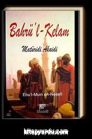 Bahrü'l Kelam & Maturidi Akaidi
