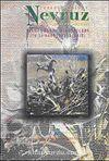 III. Nevruz Uluslararası Bilgi Şöleni Bildirileri