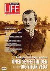 Kadıköy Life Yaşam Kültürü Dergisi 91. Sayı