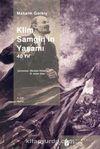 Klim Samgin'in Yaşamı 40 Yıl (4.cilt)