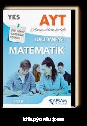 YKS-AYT Matematik Soru Bankası