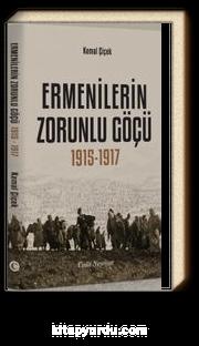 Ermenilerin Zorunlu Göçü (1915 - 1917)