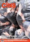 Cins Aylık Kültür Dergisi Sayı:53 Şubat 2020