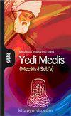 Yedi Meclis (Mecalis-i Seb'a)