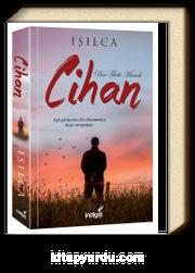 Cihan / Bir Türk Masalı