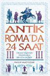Antik Roma'da 24 Saat