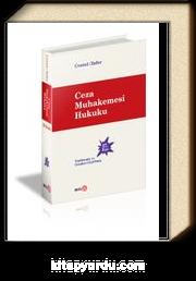 Ceza Muhakemesi Hukuku / Centel - Zafer