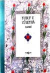 Yusuf u Züleyha (1.hm)