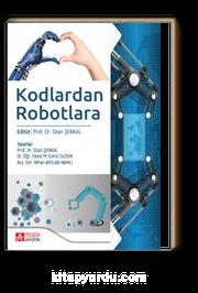 Kodlardan Robotlara