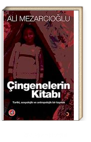 Çingenelerin Kitabı & Tarihi, Sosyolojik ve Antropolojik Bir Kaynak
