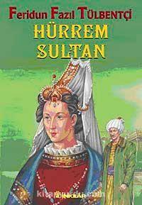Hürrem Sultan